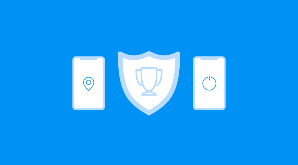 VPN 360 review 2021